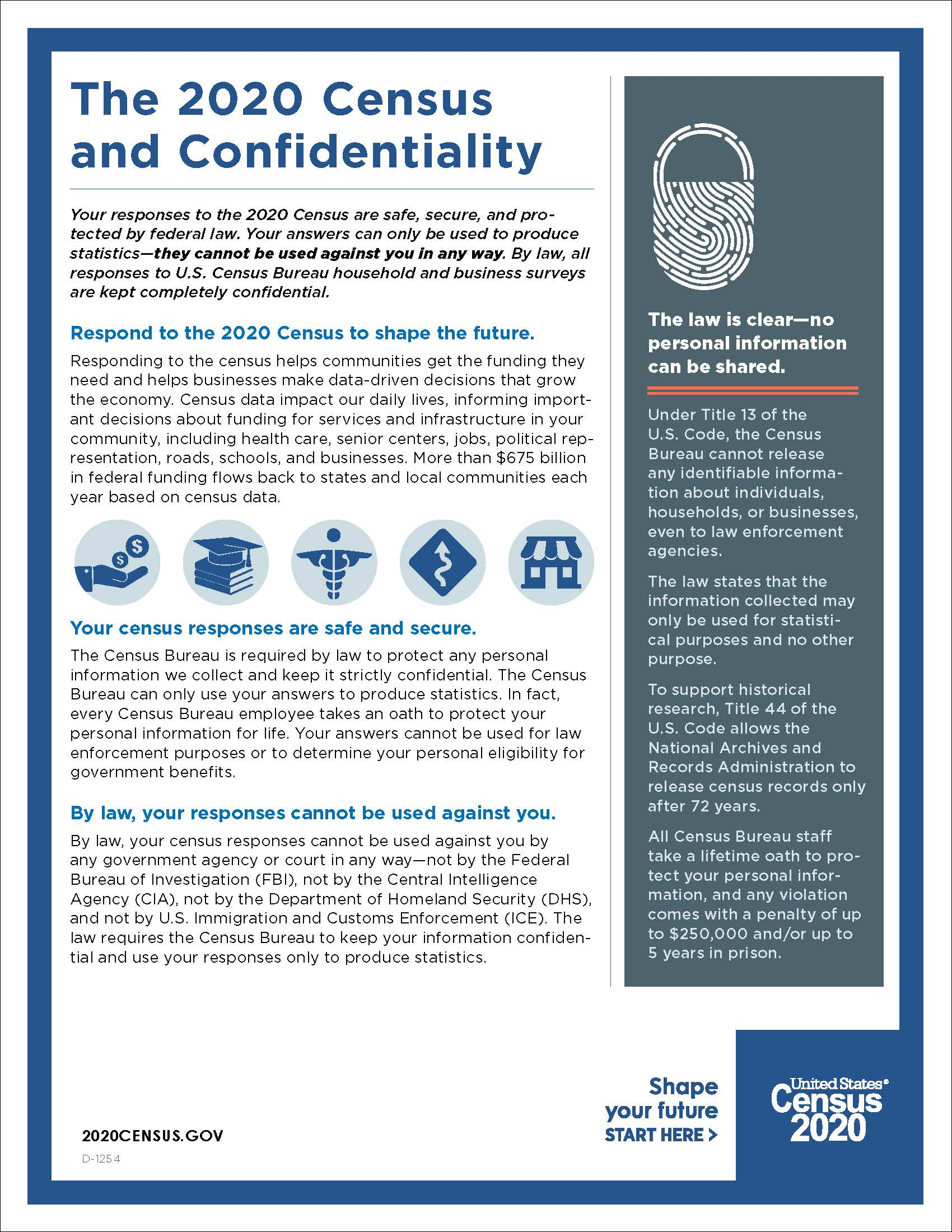 2020-confidentiality-factsheet_Page_1.jpg