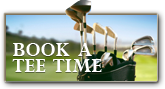 Book A Tee Time Button