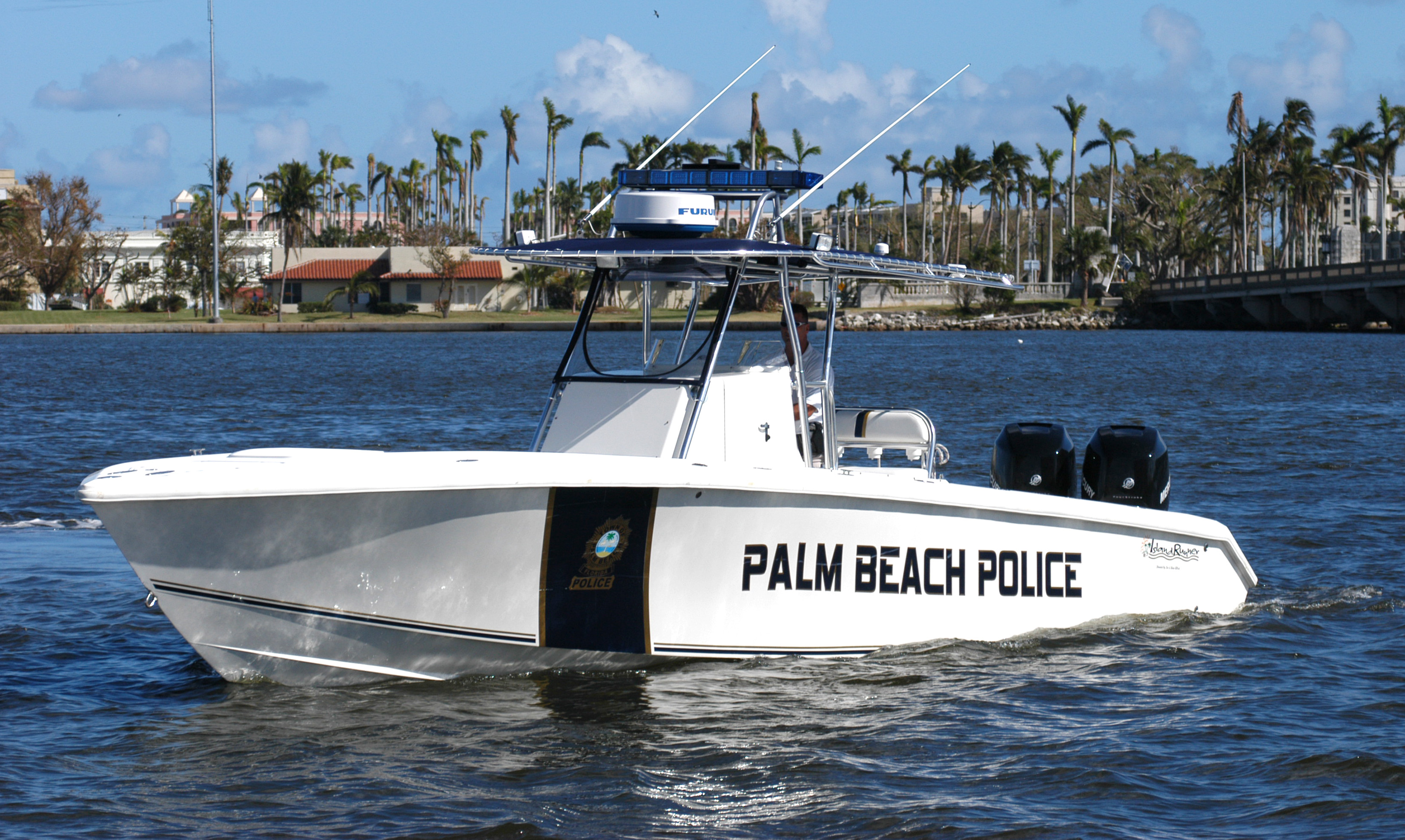 New Police Boat One.jpg