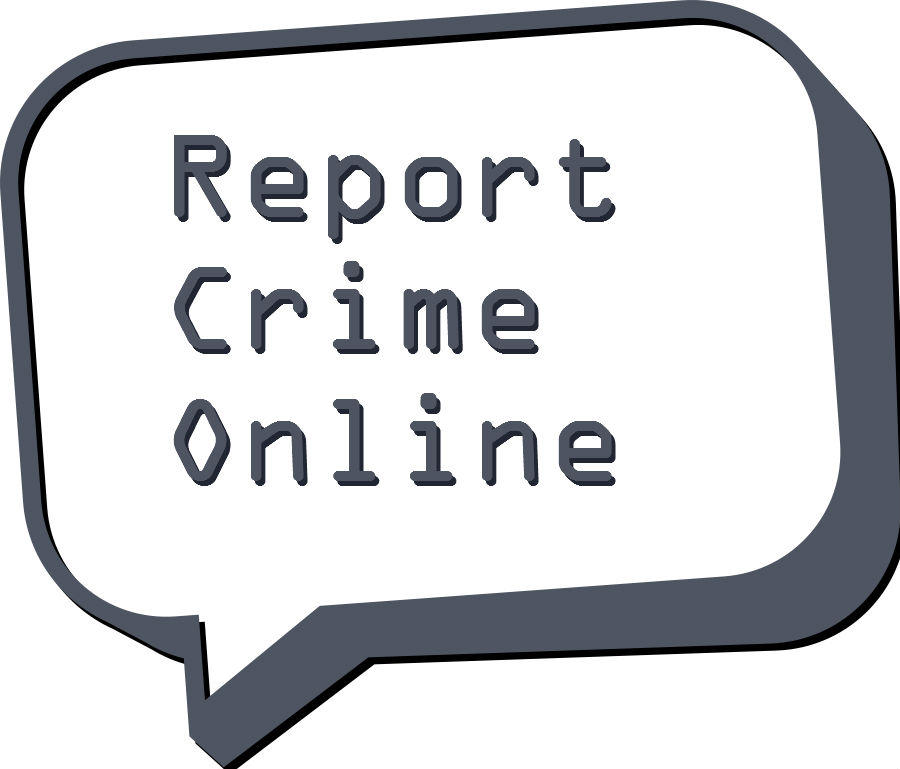 Report Crime Online.jpg Opens in new window