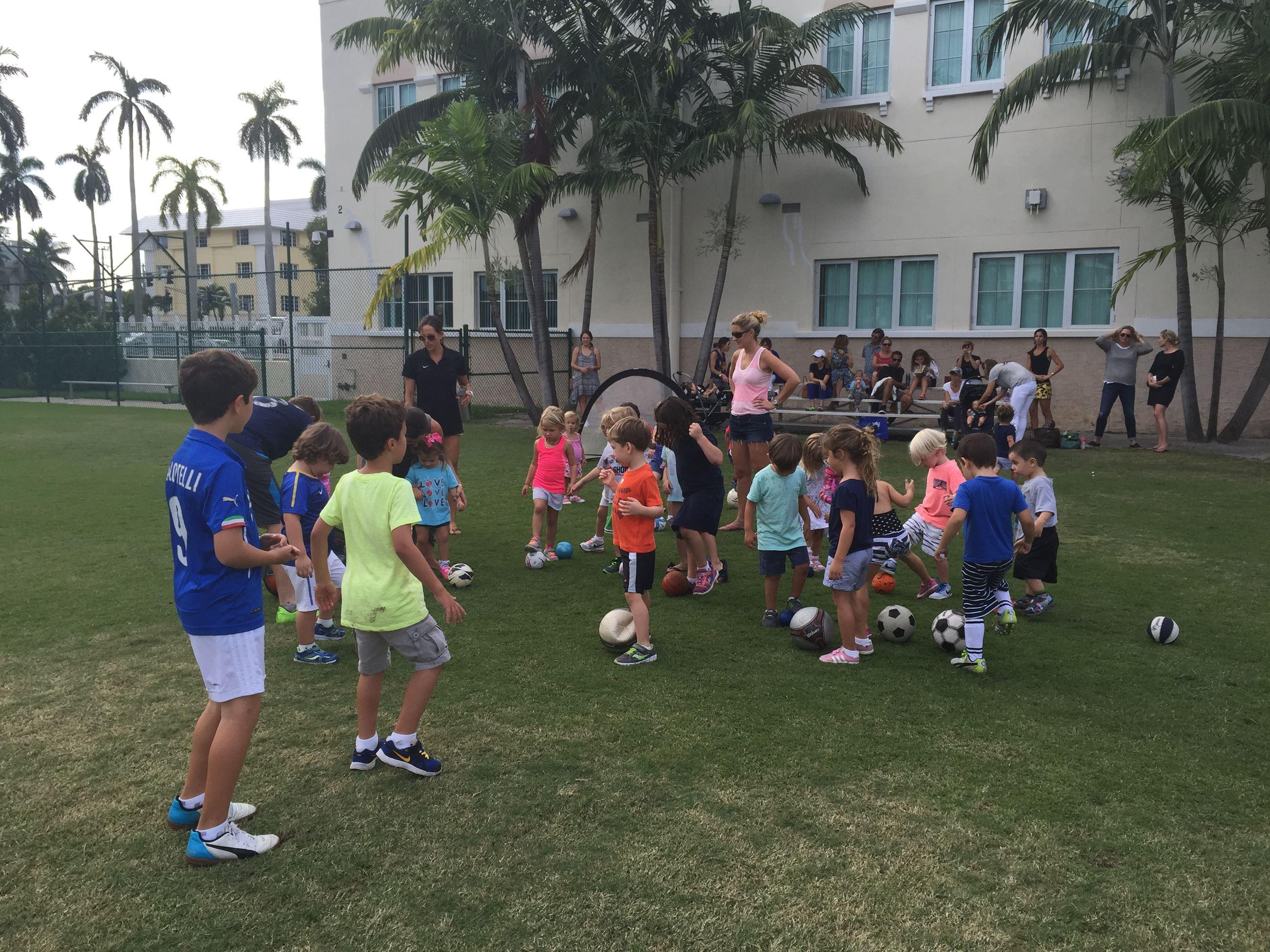 Recreation center palm beach fl official website - Palm beach gardens recreation center ...