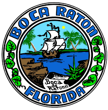 Boca Raton Logo.png