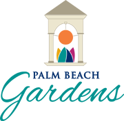 Palm Beach Gardens Logo.png