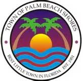 Palm Beach Shores Logo.jpg