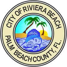 Riviera Beach Logo.jpg