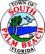 South Palm Beach Logo.jpg
