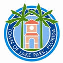 Town of Lake Park Logo.jpg