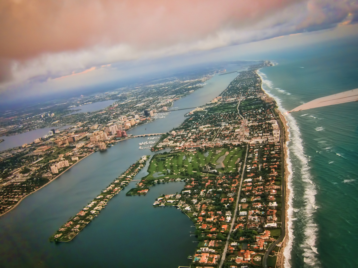 west-palm-beach-arial-photo-from-sky-with-clouds.jpg