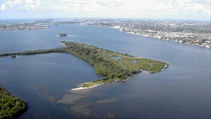 Lake Worth Lagoon Areial.jpg