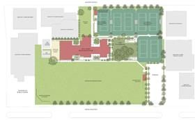 Site Plan Revised